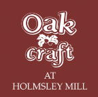 Oak and Craft Logo@2x-min