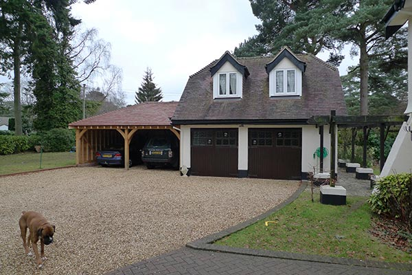 2-bay-oak-garage-extension-rs