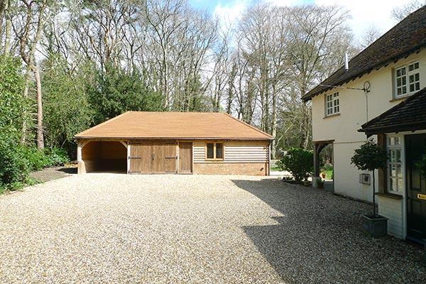oak-car-port-garage-store-and-garden-room