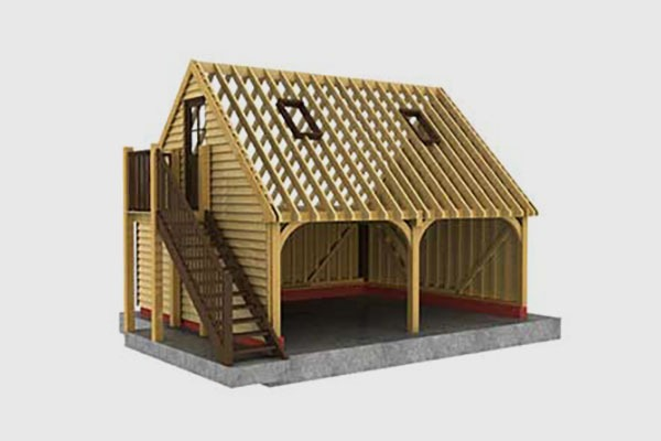 so-2-bay-oak-upper-floor-garage